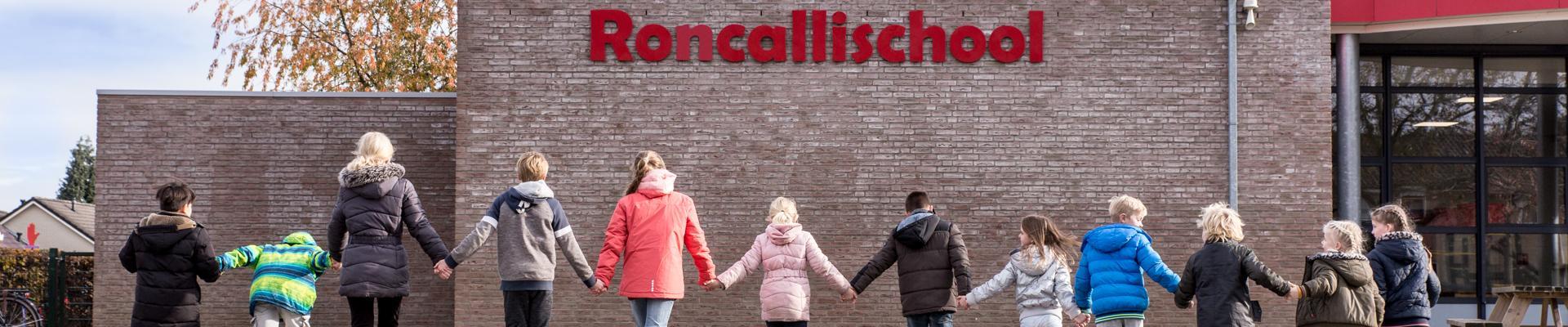 Roncallischool
